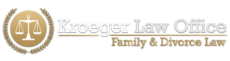 The Kroeger Law Office