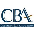 Columbus Bar Association - Member, 1994 – Present