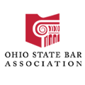 Ohio State Bar Association - Member, 2000 – Present