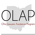 Volunteer for the Ohio Lawyers Assistance Program (OLAP), 1992 – Present